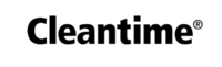Cleantime logo
