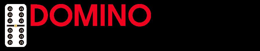 Domino kiinteistöpalvelut oy logo