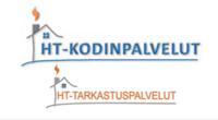 Ht-kodinpalvelut logo