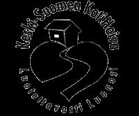 Keski-Suomen KotiHoiva logo