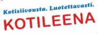 Kotileena Oy logo