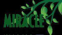 Miracle-palvelut Oy logo