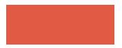 Sevalia Oy logo