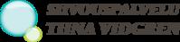 Siivouspalvelu Tiina Vidgren logo