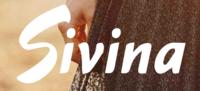 Sivina Oy logo
