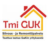 Tmi GuK logo