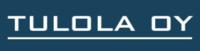 Tulola Oy logo