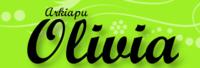 Arkiapu Olivia Oy logo