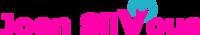 Joen Siivous logo