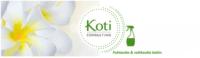 Koti Consulting Oy logo
