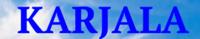 Kotityöpalvelu Karjala logo