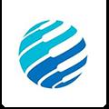 Kuopion Siivouspalvelu Oy logo