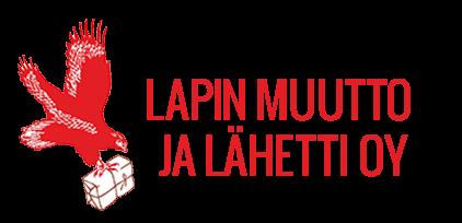 Lapin Muutto ja Lähetti Oy