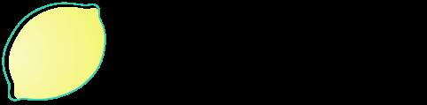 Pirteä Pina Oy logo
