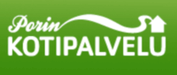 Porin Kotipalvelu logo