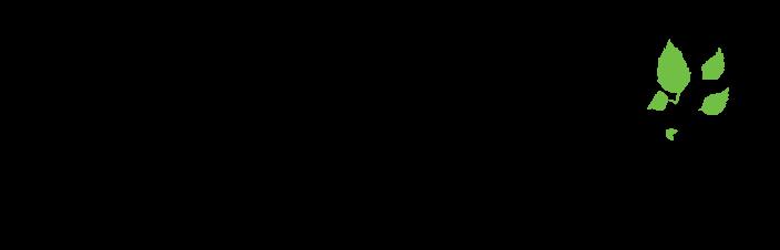 Puhdas Ilo Oy logo