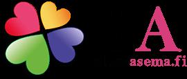 Talousasema Oy logo